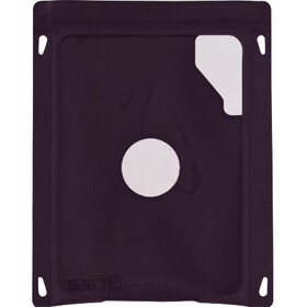 E-Case iPad Mini Case Purple